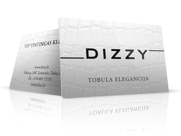 dizzy-d