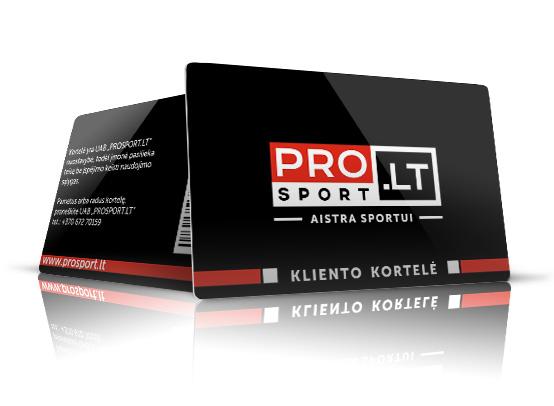 ProsportB